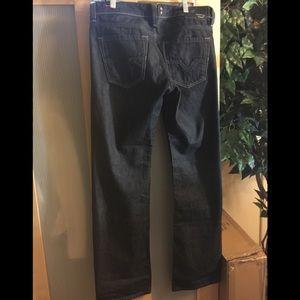 Diesel 🇮🇹 MADE IN ITALY 🇮🇹 MENS Denim Jeans